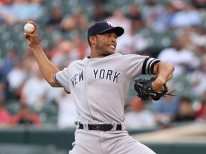 Mariano Rivera is arguably the best closer of all time with the MLB save record of 652